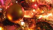 vista previa del artículo La Navidad a media luz