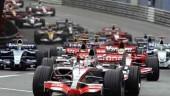 vista previa del artículo Regala Fórmula 1 en Navidad