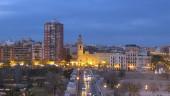 vista previa del artículo Últimos días del año en Valencia