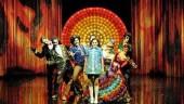 vista previa del artículo Dagoll Dagom en el Teatro Olympia