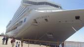 vista previa del artículo Disfruta de los cruceros de moda en 2011