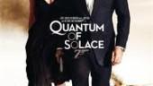 vista previa del artículo James Bond estará en la Mostra de Cine