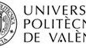 vista previa del artículo Valencia tendrá el primer Archivo Histórico de Restauradores Españoles