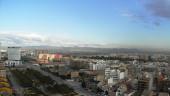 vista previa del artículo Excelente alojamientos en Valencia