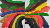 vista previa del artículo Primera exposición de Darío Basso en la Comunitat Valenciana