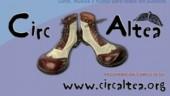 vista previa del artículo III edición del Festival de Artes Escénicas «Circ Altea»