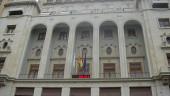vista previa del artículo 50 joyas bibliográficas se exponen en el Ateneo Mercanrtil de Valencia