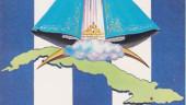vista previa del artículo Fiesta caribeña en pleno Mediterráneo