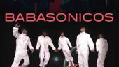 vista previa del artículo En concierto: Love of Lesbian + Babasónicos