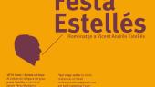 vista previa del artículo Homenaje a Vicent Andrés Estellés