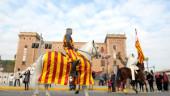vista previa del artículo Recorre los pasos de Jaume I en el Puig
