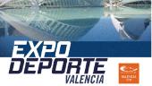 vista previa del artículo Expo Deporte, una forma de calentar la maratón de Valencia
