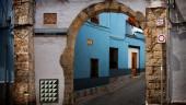 vista previa del artículo El Consell de Cultura edita un libro sobre los judíos en Valencia