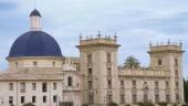 vista previa del artículo El Museo de Bellas Artes de San Pío acoge la exposición «Tiempo de Navidad»
