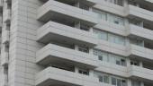 vista previa del artículo Mejora situación de alquiler de pisos en Valencia