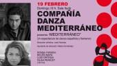 vista previa del artículo XVI Festival Flamenco del Palau de las Música de Valencia