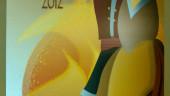 vista previa del artículo Pinceladas sobre las actividades de las Fallas 2012