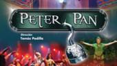 vista previa del artículo El musical Peter Pan llena de ilusión el teatro valenciano