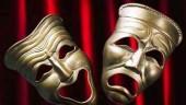 vista previa del artículo Actividades para todas las edades en el Día Internacional del Teatro