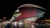 vista previa del artículo V Festival Mediterrani 2012