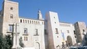 vista previa del artículo El Museo Internacional de Titelles d'Albaida cumple 15 años