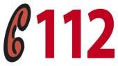 vista previa del artículo El 112 aumenta su atención en idioma extranjero