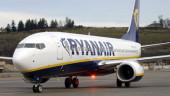 vista previa del artículo Ryanair unirá en verano Valencia con Ibiza y Génova