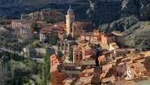 vista previa del artículo Nos contaron que Teruel existe y ahora vienen a demosrtarlo