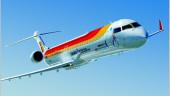 vista previa del artículo Air Nostrum amplia sus rutas a Orán y Argel