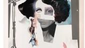 vista previa del artículo El IVAM exhibe su colección de Collages