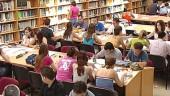 vista previa del artículo Más plazas para los alumnos que quieran cursar FP