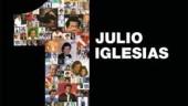vista previa del artículo Curiosidades del concierto de Julio Iglesias