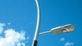 vista previa del artículo Diputación pone en marcha el plan eco-ahorro