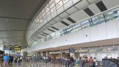 vista previa del artículo Inaugurada la nueva T2 del aeropuerto de Manises