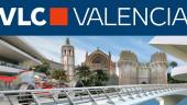 vista previa del artículo Turismo Valencia fomenta la imagen de la ciudad en Internet