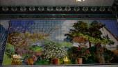 vista previa del artículo La sala de los Mosaicos se llena de público
