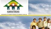 vista previa del artículo La asociación Nuevo Futuro tiene que cerrar sus centros