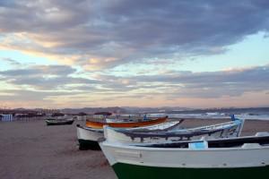playa-cabanyal