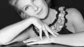 vista previa del artículo La soprano Isabel Rey abrirá la temporada del Palau
