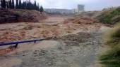 vista previa del artículo La Comunitat cuenta con más medios para prevenir las posibles inundaciones de la «Gota Fría»