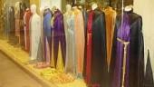 vista previa del artículo Los museos del Corpus y de la Semana Santa cambian sus horarios