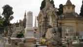vista previa del artículo Ampliación de horarios en los cementerios valencianos con motivo de los Santos