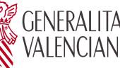 vista previa del artículo Cambios del sector público valenciano