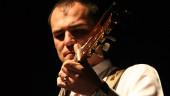vista previa del artículo En concierto: Ismael Serrano