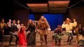 vista previa del artículo El Teatro Escalante comienza su temporada teatral con más presupuesto