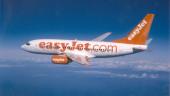 vista previa del artículo EasyJet unirá en abril Valencia con Lisboa