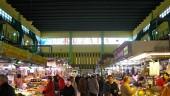 vista previa del artículo El Mercado de Ruzafa realiza sorteos entre sus clientes más fieles