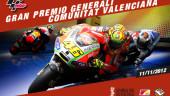 vista previa del artículo Así será la seguridad en el Gran Premio de Motociclismo
