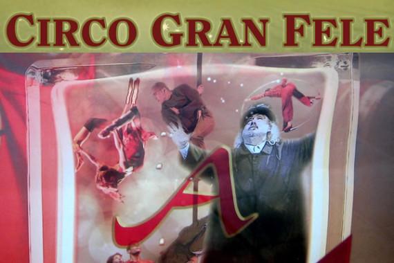 circo-gran-fele