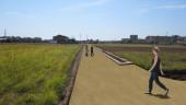 vista previa del artículo El Ayuntamiento recuperará los caminos de la huerta